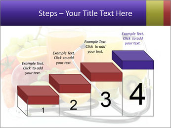 0000082911 PowerPoint Template - Slide 64