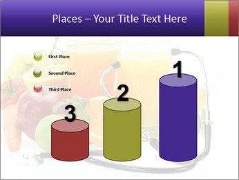0000082911 PowerPoint Template - Slide 65