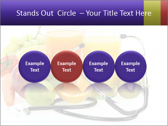 0000082911 PowerPoint Template - Slide 76