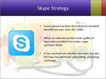 0000082911 PowerPoint Template - Slide 8