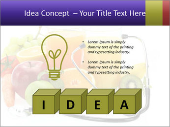 0000082911 PowerPoint Template - Slide 80