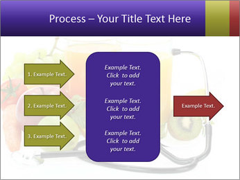 0000082911 PowerPoint Template - Slide 85