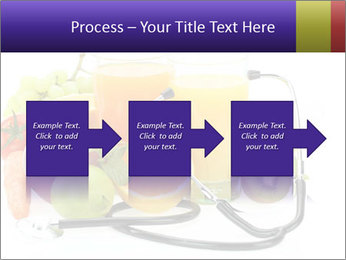 0000082911 PowerPoint Template - Slide 88
