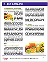 0000082911 Word Templates - Page 3