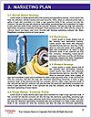 0000082911 Word Templates - Page 8