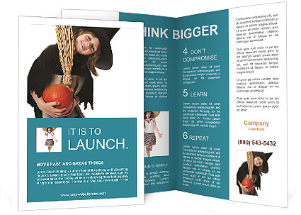 0000082912 Brochure Template