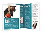 0000082912 Brochure Templates