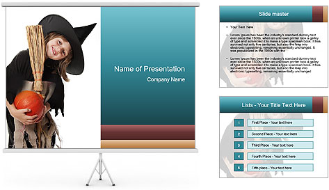 0000082912 PowerPoint Template