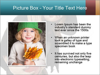 0000082912 PowerPoint Template - Slide 13