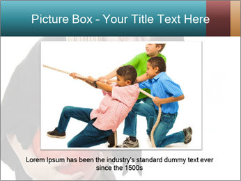 0000082912 PowerPoint Template - Slide 16