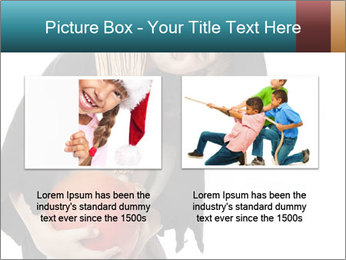 0000082912 PowerPoint Template - Slide 18