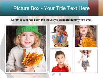 0000082912 PowerPoint Template - Slide 19