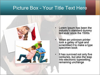 0000082912 PowerPoint Template - Slide 20