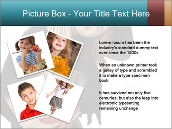0000082912 PowerPoint Template - Slide 23
