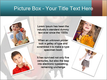 0000082912 PowerPoint Template - Slide 24