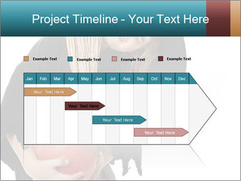 0000082912 PowerPoint Template - Slide 25