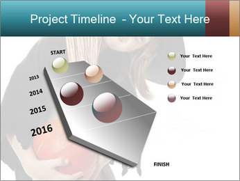 0000082912 PowerPoint Template - Slide 26