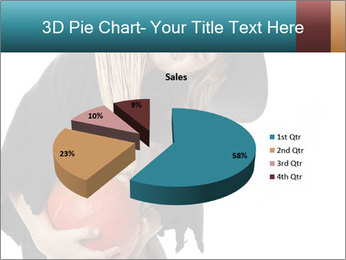 0000082912 PowerPoint Template - Slide 35