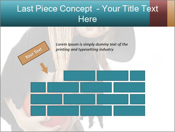 0000082912 PowerPoint Template - Slide 46