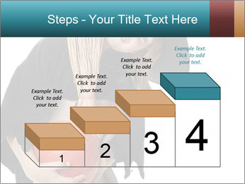 0000082912 PowerPoint Template - Slide 64