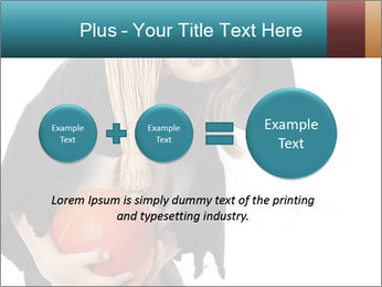 0000082912 PowerPoint Template - Slide 75