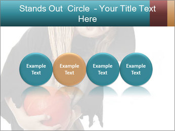 0000082912 PowerPoint Template - Slide 76