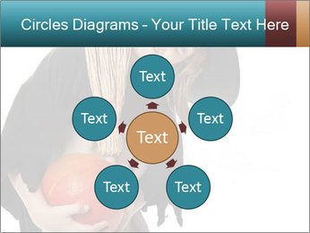 0000082912 PowerPoint Template - Slide 78