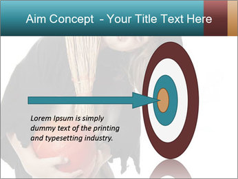 0000082912 PowerPoint Template - Slide 83