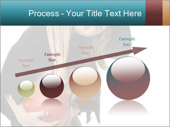 0000082912 PowerPoint Template - Slide 87