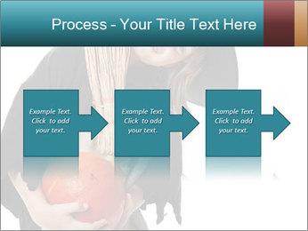 0000082912 PowerPoint Template - Slide 88