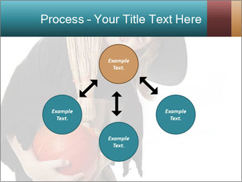 0000082912 PowerPoint Template - Slide 91