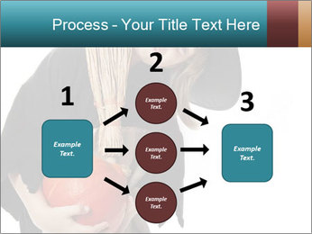 0000082912 PowerPoint Template - Slide 92