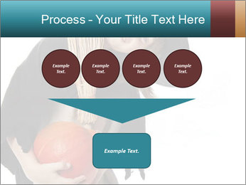 0000082912 PowerPoint Template - Slide 93