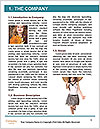 0000082912 Word Template - Page 3