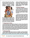 0000082912 Word Template - Page 4