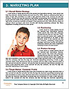 0000082912 Word Template - Page 8