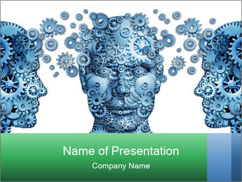 0000082913 PowerPoint Template