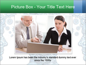 0000082913 PowerPoint Templates - Slide 15