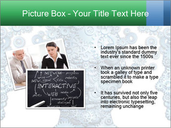 0000082913 PowerPoint Templates - Slide 20