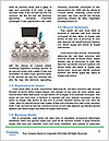 0000082913 Word Template - Page 4