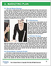 0000082913 Word Templates - Page 8