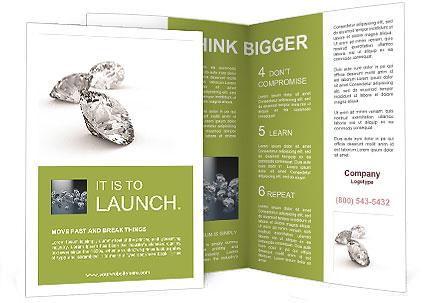 0000082914 Brochure Templates