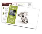 0000082914 Postcard Templates