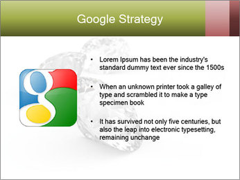 0000082914 PowerPoint Template - Slide 10