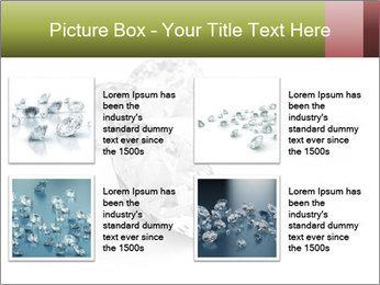 0000082914 PowerPoint Template - Slide 14