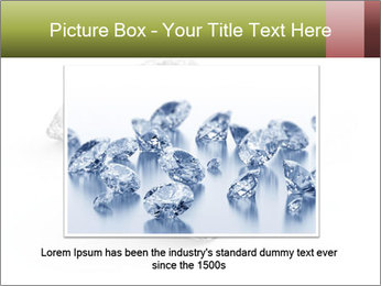 0000082914 PowerPoint Template - Slide 15