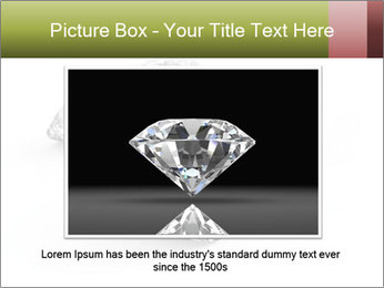 0000082914 PowerPoint Template - Slide 16
