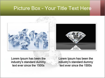 0000082914 PowerPoint Template - Slide 18