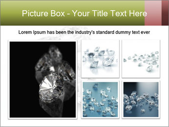 0000082914 PowerPoint Template - Slide 19