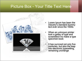 0000082914 PowerPoint Template - Slide 20